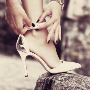 Riccio_foot_square4