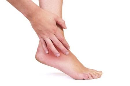 abbastanza Dott. Raffaello Riccio | Foot | Shape | Function | Il Dolore sul  OQ82