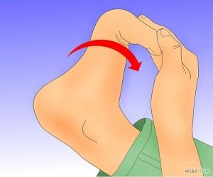 Foot-Cramps-Step-7
