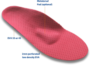 263-medium_eSoles_CyclingInsole